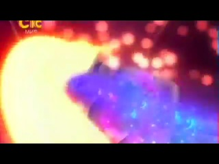 Золотая антилопа мультфильм скачать торрент
